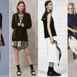 Urban Fashion Trends For Today