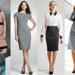 Design Trend for Women – What's Hot For Them Now?