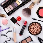Locate Your Best Discount Beauty Products Today