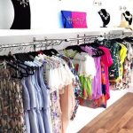 Get it Going – Open a Fashion Boutique
