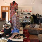 Discovering Fashion With Boutiques
