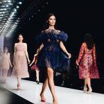 About Fashion and Fashion Week