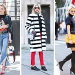 The Importance of Following Fashion Trends