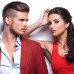 Design Hair Styles For Men and Women