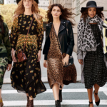Where to Find Affordable Trendy Fashions