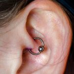 Enlisting the Trendiest Body Piercing Ideas