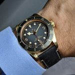 Get the Best Quality Tudor Watches in Malaysia for an Affordable Price