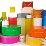 Best Cosmetics Products at Best Buy World to Meet your Needs and Budget