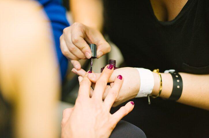 Manicure & Pedicure Singapore: Don't Wait! Book Your Order