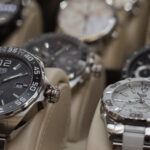 Best Products Now Available In Watch Shop Singapore